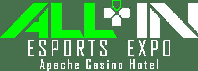 All_In_ESports_T-Logo